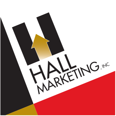Hall Marketing