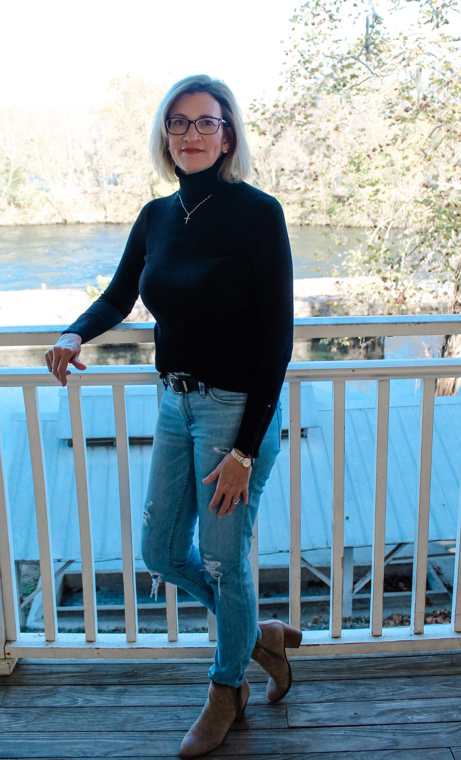 Lisa Jennings