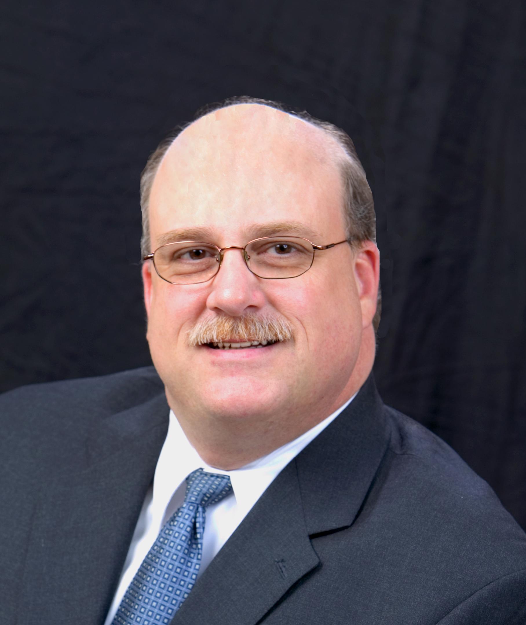 Michael Bultman